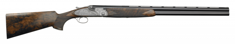 Beretta SO Sparviere