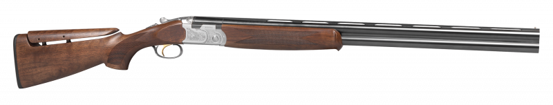 Beretta Silver Pigeon I Adjustable