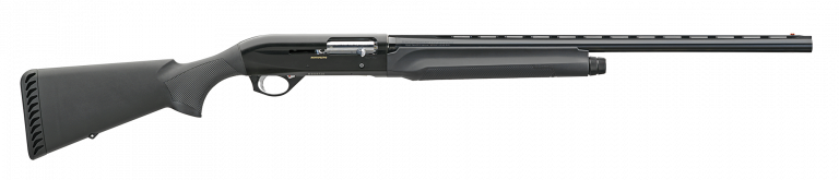 Benelli Montefeltro Synthetic Special